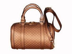 17f7367ed1459 Boston Bag Gucci Vintage GG Gucci ssima cuir 269876 Go