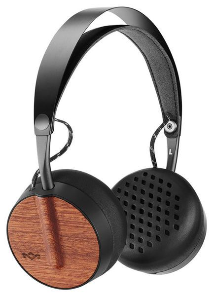 Pin Auf Headphones We Love
