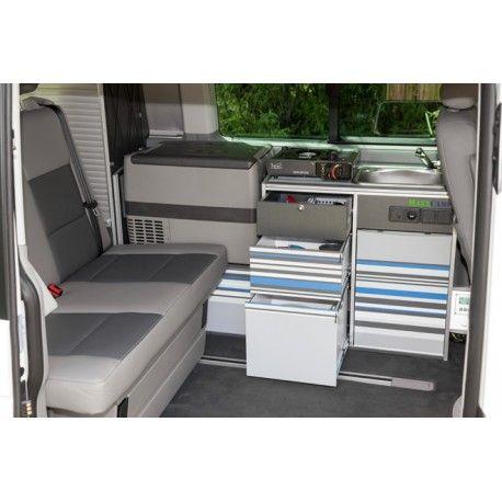 new list new design huge selection of De Campershop voor al uw Brandrup, Volkswagen California ...