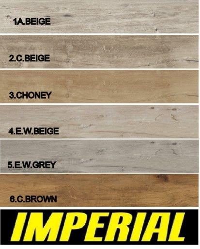 Plytki Podlogowe Drewnopodobne 30x120 Gres Mat 60 Flooring Hardwood Floors Hardwood