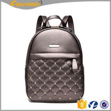 9f540b9c66ad 167 Best Women Backpacks images in 2018 | Cool backpacks, Beijing ...