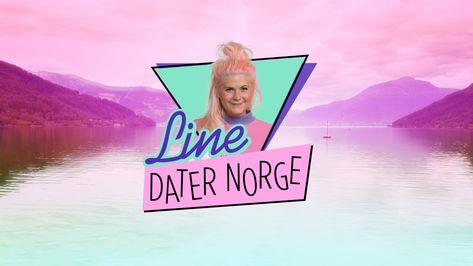 Internet datant Norge