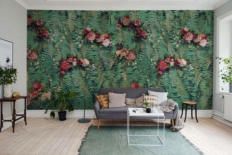Tapete | Fototapete | Moderne Tapete | Mural Tapete | Wandgestaltung |  Wandverkleidung | Wanddeko | Wanddekoration | Designer Tapete | Mural Tapete  ...