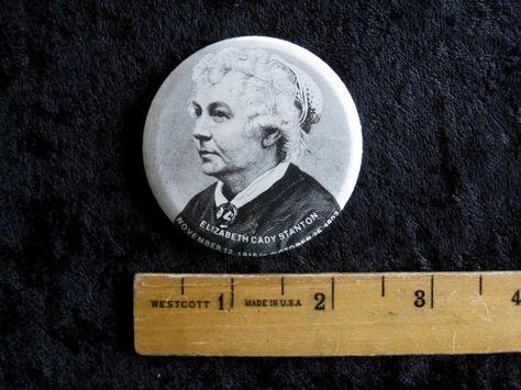 Top quotes by Elizabeth Cady Stanton-https://s-media-cache-ak0.pinimg.com/474x/39/34/b7/3934b79619f4e585bd286a22bedebc25.jpg