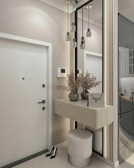 46 Ideas For Furniture Details Design Mirror Design Furniture In