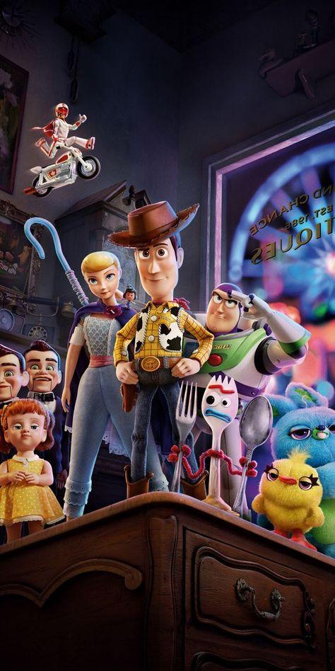 Toy Story 4: lo bueno, lo malo y lo feo de la última entrega de la saga