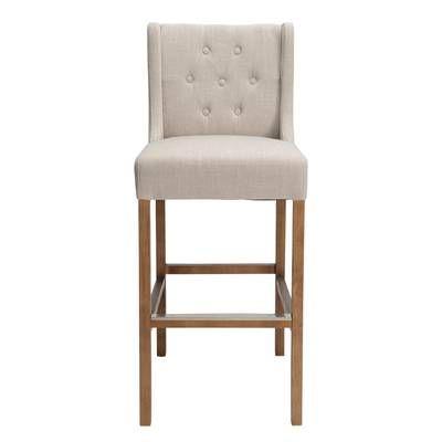 Carissa 24 Bar Stool Reviews Joss Main Bar Stools Counter Stools Furniture