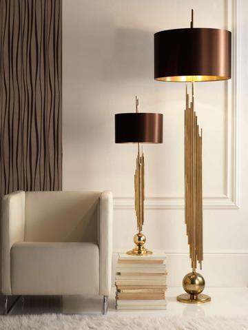 Arseno Floor Lamps Living Room Modern Modern Floor Lamps Floor Lamps Living Room