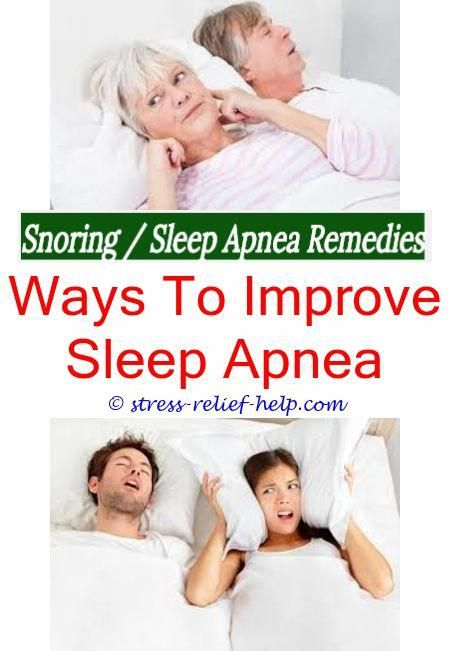 Ways to stop snoring Best cpap machine Anti snoring