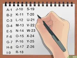 Resultado De Imagen Para Los Numeros Del Uno Al 20 Con Sus Nombres Numerology Name Astrology Numerology Life Path