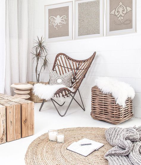 Regardez Cette Photo Instagram De Uniqwacollections 1 219 J Aime Interior Chic Home Decor Interior Design