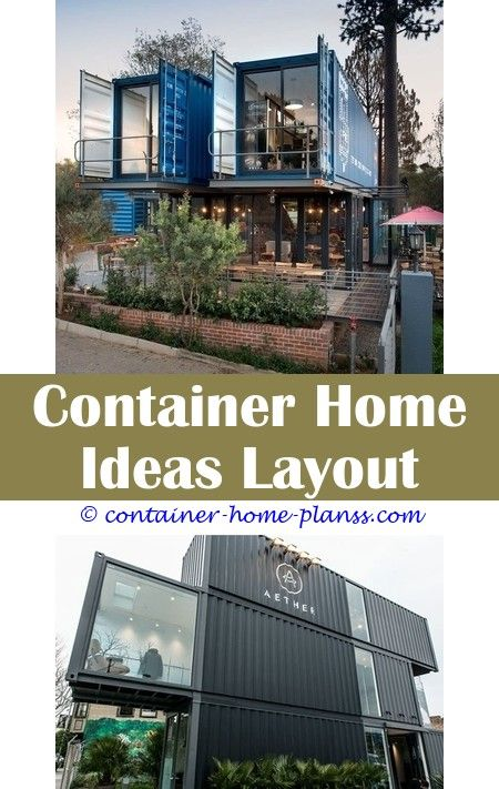 container house plans, conex home plans, conex building plans, shipping container plans, storage container plans, sun container plans, on conex container house plans