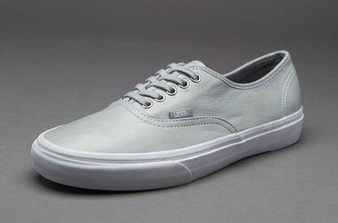 nike air max command black white ayakkabılık