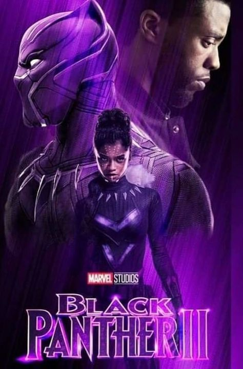 Why Black Panther 2 Is Hard For Ryan Coogler?