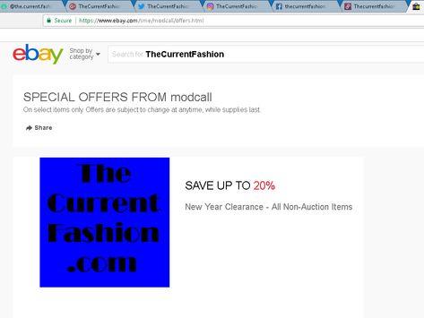 bag SAVE Up To 20% at...