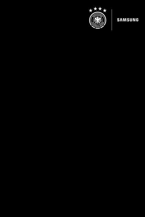 Jetzt Aktionsgerät kaufen und Galaxy Smartphone gratis erhalten.* * Aktionsmodelle und vollständige Teilnahmebedingungen auf der Aktionsseite. ** Gratis Galaxy A51 beim Kauf einer Soundbar HW-Q950A- Die Zugaben variieren je nach Aktionsgerät.