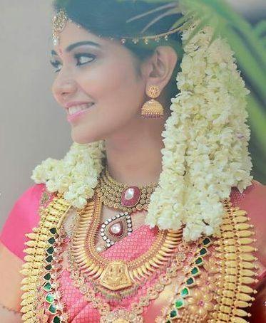 Lunapic Com Photo Editor Tool Indian Bridal Photos Kerala Bride Indian Bride