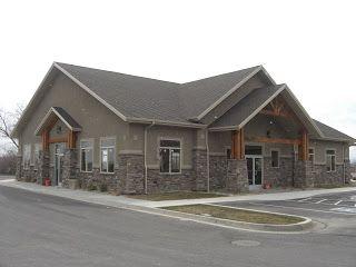Architect Building Design architect building design | home design ideas