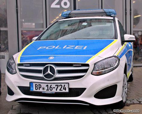 Aktenzeichen XY…ungelöst: Bundespolizeiinspektion Frankfurt am Main fahndet wegen schwerer Körperverletzung