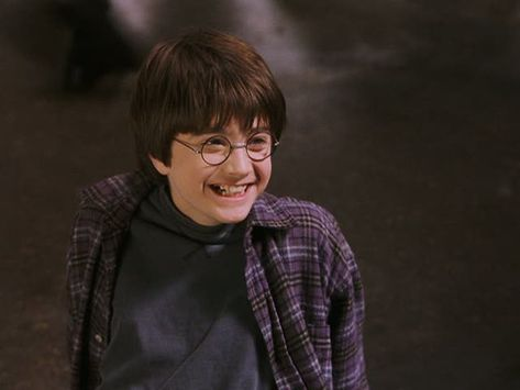 Picture of Daniel Radcliffe in Harry Potter and the Sorcerer's Stone - daniel_radcliffe_1229703354.jpg