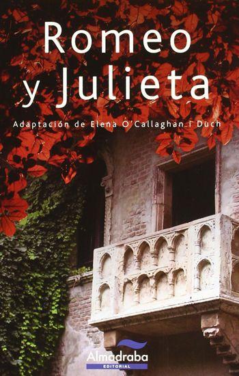 Top De Novelas Clásicas Que Deberías Leer Una Vez En La Vida Romeo Y Julieta Libro Romeo Y Julieta Lectura Facil
