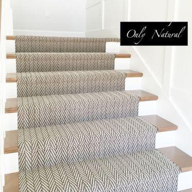 50 Best Farmhouse Carpet Ideas Home Decor Stair Runner Carpet Carpet Stairs
