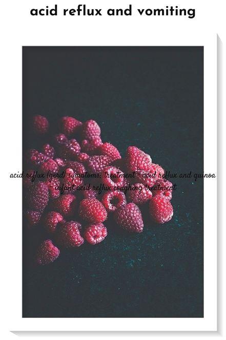 Pin On Acid Reflux Cookbook