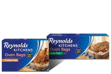List of Pinterest reynolds oven bag recipes chicken crock ...