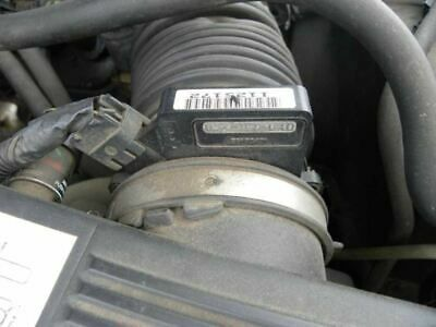 Pin On Emission Systems Car And Truck Parts