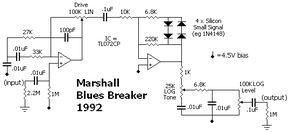 Marshall Blues Breaker   gitar, 2019   Pinterest   Guitar ... on marshall 2061x, marshall dsl schematic, marshall combo, marshall jtm 45 schematic, marshall jcm 900 schematic, marshall class 5 schematic, marshall 1959 schematic, marshall dsl5c schematic, marshall jcm 2000 schematic, marshall jmp schematic, marshall jcm800 layout, marshall jcm800 schematic, marshall bluesbreaker amp, marshall blues breaker, marshall 2203 schematic, marshall 1962 schematic, marshall jtm50 schematic, marshall 18 watt schematic, marshall amp schematic, marshall 1987x schematic,
