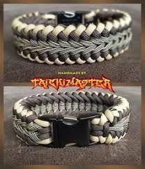 Image Result For Native American Wide Sanctified Paracord Bracelet