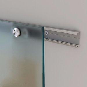 Source Stainless Steel Glass Folding Door Fitting Or Glass Door Accessories On M Alibaba Com Porta De Vidro Vidro Portas