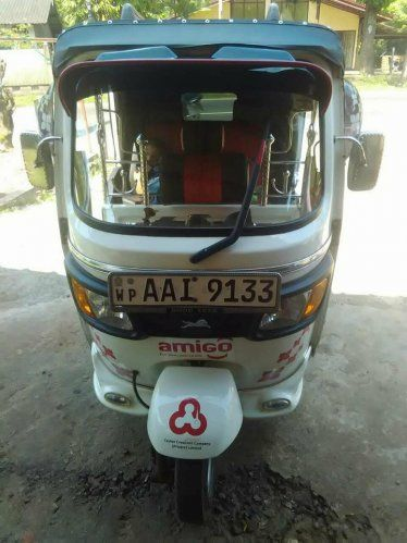 Three Wheeler Tvs King For Sale Sri Lanka Perfect Condition Urgent Sale Price Can Be Negotiate After Inspection Call No Sri Lanka Wheeler Bikes For Sale