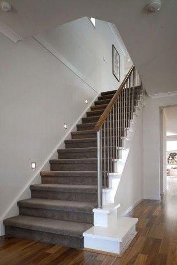 Finished Basement Design Ideas Easy Basement Ceiling Options