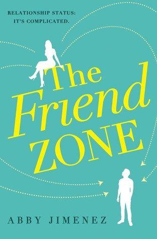 39471e6138ca0f44a003d8eacf96394c - How To Get Out Of The Friend Zone Book