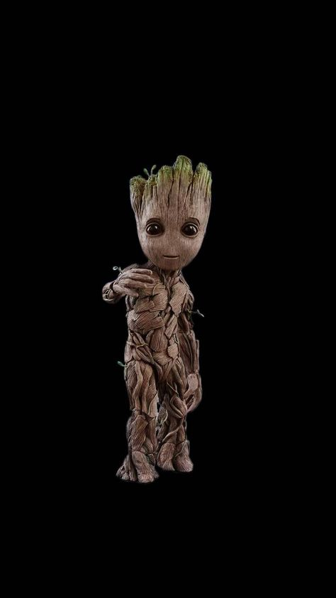 Download Groot Wallpaper by kd124 - 7c - Free on ZEDGE™ now. Browse millions of popular am Wallpapers and Ringtones on Zedge and personalize your phone to suit you. Browse our content now and free your phone