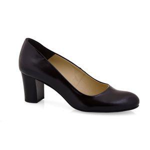 Obuwie Dla Niej I Niego Sklep Internetowy Buty Online Shoes Heels Fashion