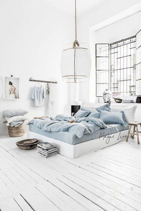 5 Dreamy Bed Linens From Magic Linen Daily Dream Decor Chambre