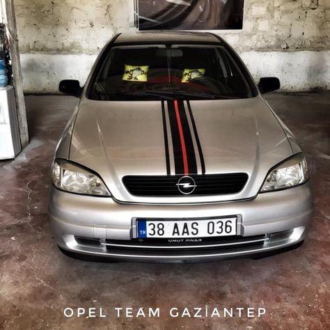 Kayseri De T E K Dedi Opelteamgaziantep Masallah