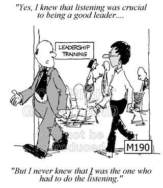 Image result for cartoon legitimate leadership
