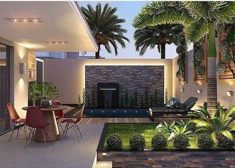 Pin De Fabiola Cazar En Piscinas En 2019 Diseño De Terraza