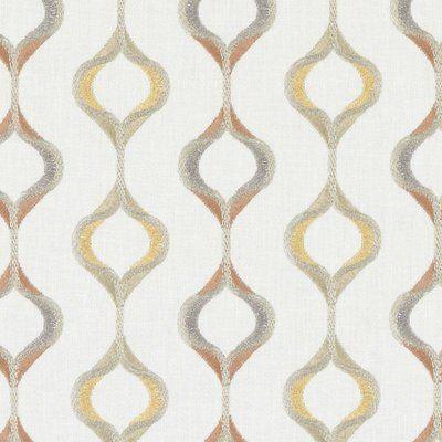 Duralee Fabrics Addison All Purpose Fabric Fabric Printing On