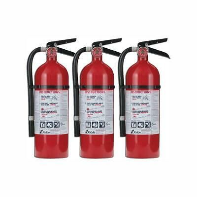 Details About Rechargeable Fire Extinguisher Dry Powder Offices Churches Assembly Hall Hotel Fire Extinguisher Kidde Fire Extinguisher Extinguisher