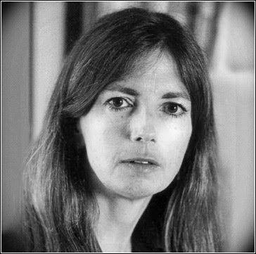 Susan Moller Okin 1946 2004 Robert Nozick Philosophers Sociologist