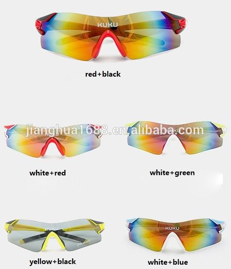 4a3ee4cc1f2 New cool driving glasses men and women quality cycling eyewear