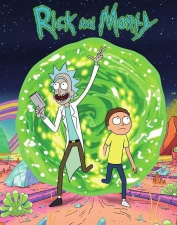 Rick And Morty Temporada 4 Capitulo 1 Online Rick And Morty Poster Rick And Morty Image Rick And Morty Drawing