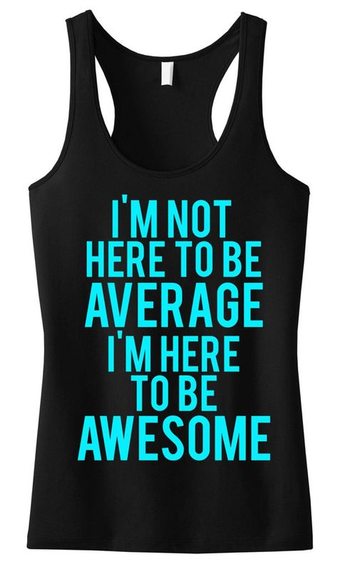 Mad Over Shirts Life is Simple When You Love Weight Lifting Unisex Premium Tank Top