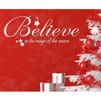 100 Keep Christ In Christmas Ideas Christmas Christ Christmas Holidays