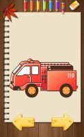Fire Truck.png - Download at 4shared