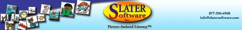 2 Kwanzaa Social Stories from Slater Software.  Scroll Down bottom left of page... - - Pinned by @PediaStaff – Please visit http://ht.ly/63sNt for all (hundreds of) our pediatric therapy pins